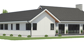 modern farmhouses 06 House Plan CH591.jpg