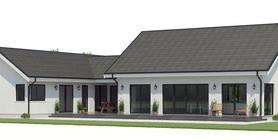 modern farmhouses 07 House Plan CH591.jpg