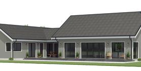 modern farmhouses 08 House Plan CH591.jpg