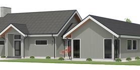 modern farmhouses 09 House Plan CH591.jpg