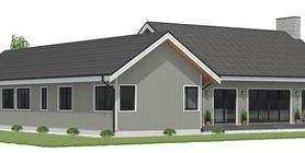 modern farmhouses 10 House Plan CH591.jpg