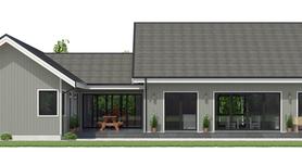 modern farmhouses 12 House Plan CH591.jpg
