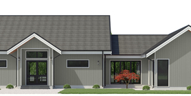 house plans 2019 13 House Plan CH591.jpg