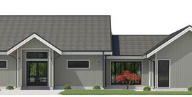modern farmhouses 13 House Plan CH591.jpg