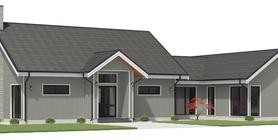 modern farmhouses 14 House Plan CH591.jpg