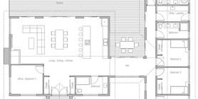 house plans 2019 35 House Plan CH591 V3.jpg