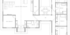 modern farmhouses 37 CH591 V4.jpg