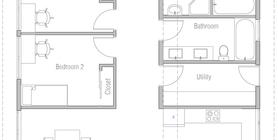 house plans 2019 20 house plans CH592.jpg