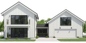 house plans 2019 001 House Plan CH593.jpg
