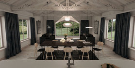 house plans 2019 002 House Plan CH593.jpg