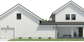 house plans 2019 03 House Plan CH593.jpg