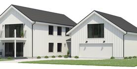 house plans 2019 04 House Plan CH593.jpg