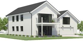 house plans 2019 05 House Plan CH593.jpg