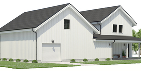 house plans 2019 06 House Plan CH593.jpg