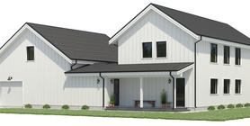 house plans 2019 07 House Plan CH593.jpg