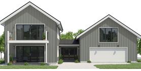house plans 2019 08 House Plan CH593.jpg