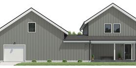 house plans 2019 09 House plan CH593.jpg