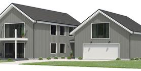 house plans 2019 10 House Plan CH593.jpg