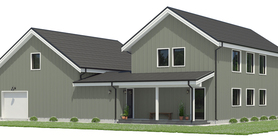 house plans 2019 11 House Plan CH593.jpg