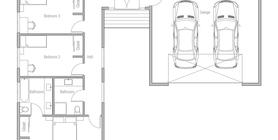 house plans 2019 20 House Plan CH593.jpg
