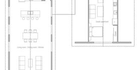 house plans 2019 21 House Plan CH593.jpg