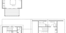 house plans 2019 30 CH593 V2.jpg