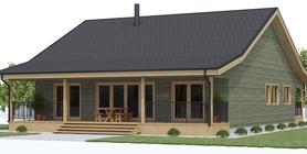 affordable homes 001 House Plan CH598.jpg