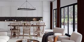 affordable homes 002 House Plan CH598.jpg
