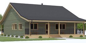 affordable homes 03 House Plan CH598.jpg