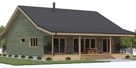 affordable homes 04 House Plan CH598.jpg