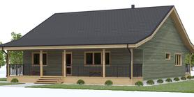 affordable homes 05 House Plan CH598.jpg