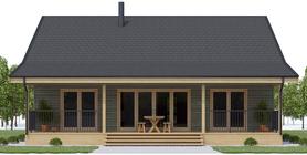 affordable homes 06 House Plan CH598.jpg