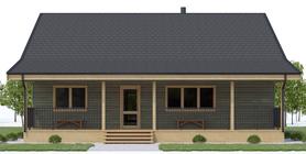 affordable homes 07 House Plan CH598.jpg