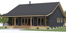 affordable homes 08 House Plan CH598.jpg