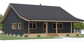 affordable homes 09 House Plan CH598.jpg