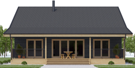 affordable homes 10 House Plan CH598.jpg