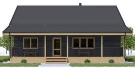 affordable homes 11 House Plan CH598.jpg