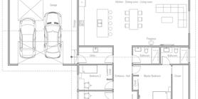 house plans 2019 30 CH598 V2.jpg