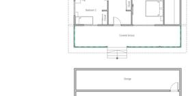 house plans 2019 33 CH598 V3.jpg