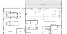 affordable homes 55 HOUSE PLAN CH598 V7.jpg