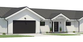 modern farmhouses 03 house plan ch596.jpg