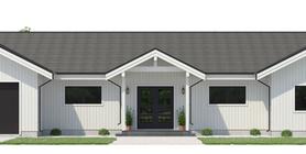 modern farmhouses 04 house plan ch596.jpg