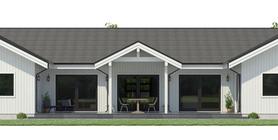modern farmhouses 05 house plan ch596.jpg