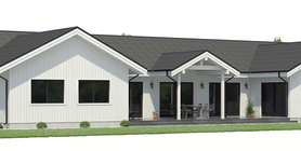 modern farmhouses 06 house plan ch596.jpg