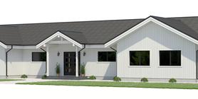 modern farmhouses 07 house plan ch596.jpg