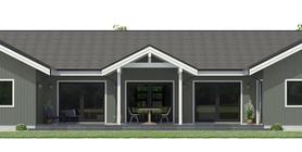 modern farmhouses 08 house plan ch596.jpg