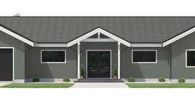 house plans 2019 09 house plan ch596.jpg