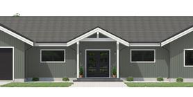 modern farmhouses 09 house plan ch596.jpg