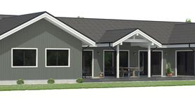 modern farmhouses 10 house plan ch596.jpg