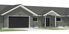 modern farmhouses 11 house plan ch596.jpg